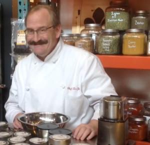 chef-zieg-spice-demo-mondo