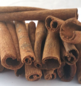 batavia cinnamon sticks