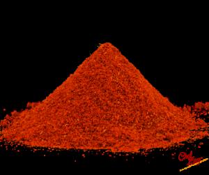 #spicegeek